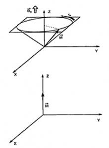 МРТ-физические основы метода 4